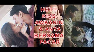 Download Video Awkarin (Karin Novilda) Hot Momen With Boyfriends (+18) MP3 3GP MP4