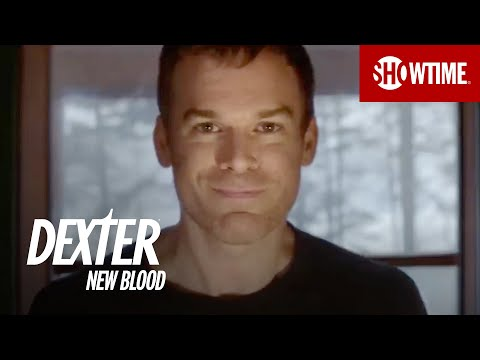 'Misunderstood' Teaser | Dexter | SHOWTIME