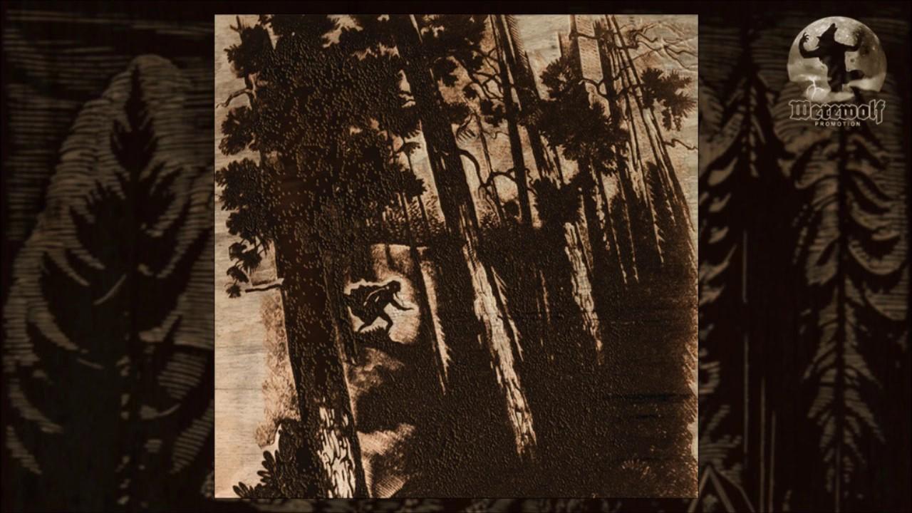 Znalezione obrazy dla zapytania wędrujący wiatr o turniach jeziorach i nocnych szlakach