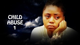 Download Video Child Abuse Season 1 - Best Of Regina Daniel's Latest Nollywood Movie MP3 3GP MP4