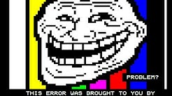 Happy Birthday Teletext!