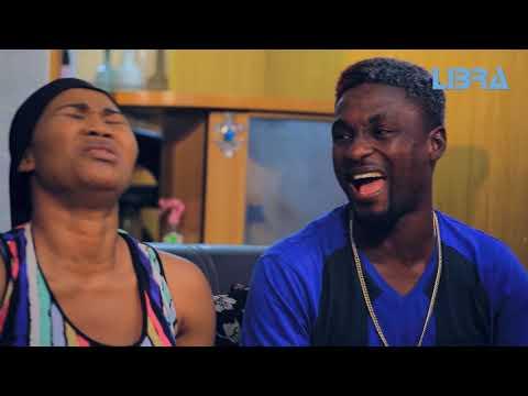 OGO OSAN 2 Latest Yoruba Movie 2019 Starring Yewande Adekoya Niyi Johnson Sheyi Edun Monsuru Ayanfe