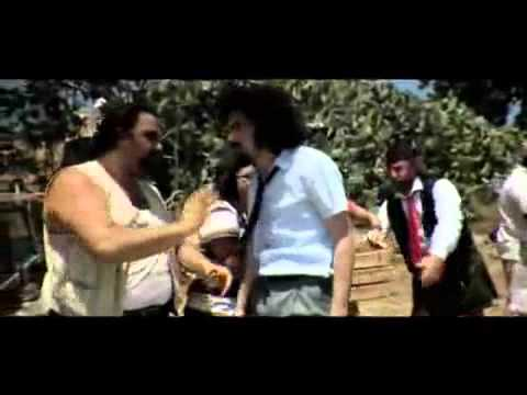 caparezza-vieni-a-ballare-in-puglia-subtitulos-espanol-musicaconsubtitulos