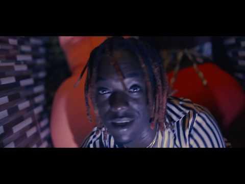 gaia-beat---6-da-manhã-(feat-uami-ndongadas)-[video-oficial]
