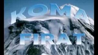 KOMA FIRAT-TILIM 2-