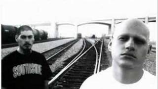 Watch Psycho Realm The Big Payback video