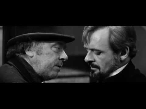 The Elephant Man is listed (or ranked) 14 on the list The Best Movies You Never Want to Watch Again