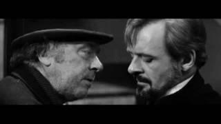 The Elephant Man (1980) Trailer