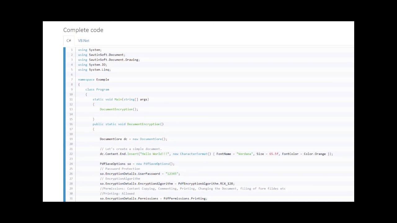 Как конвертировать PDF, HTML5, XML, WORD, XLSX и ...