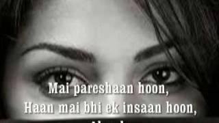 "ONE IN JESUS CHRIST - ""SHAAM"" - song # 1 - hindi gospel(Christian) song."