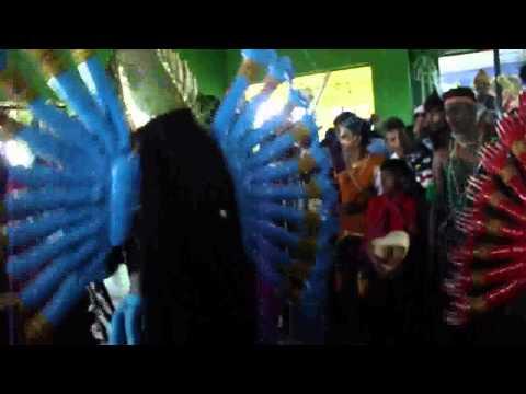 Vijayaramapuram devi sri mutharamman dasara kumarvideos 2014