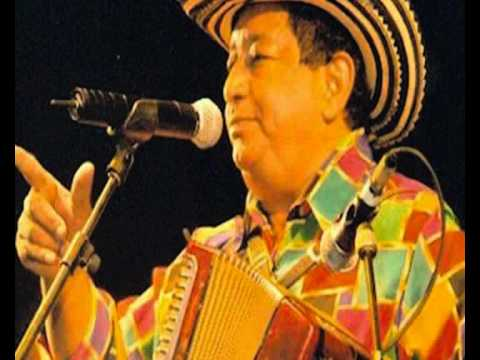 La muerte de tite - Lisandro Meza
