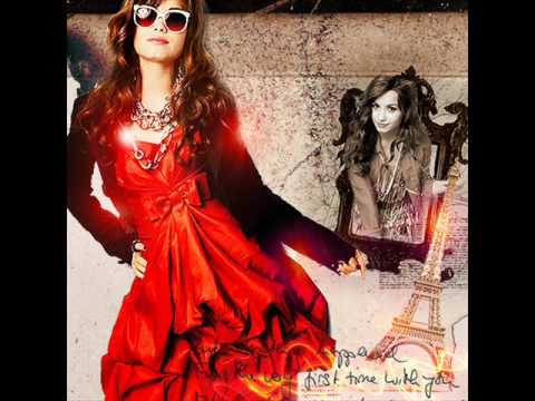 La La Land Demi Lovato Remix- DOWNLOAD