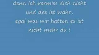Vergiss Mich - Luttenberger Klug