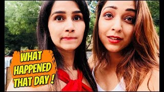 Video WHEN KHUSHI'S PARENTS LEFT HER ALONE IN THE HOUSE ! download MP3, 3GP, MP4, WEBM, AVI, FLV Juli 2018