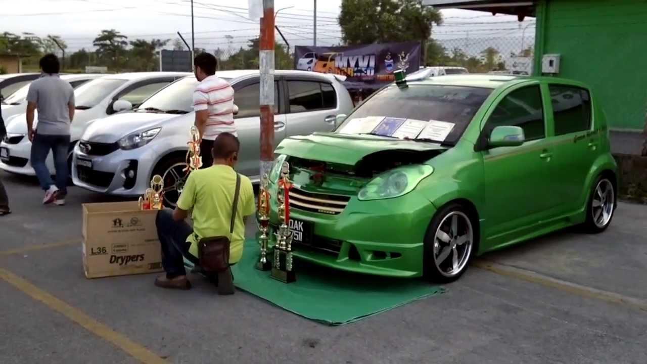 Car sticker design kuching - Car Sticker Design Kuching 40