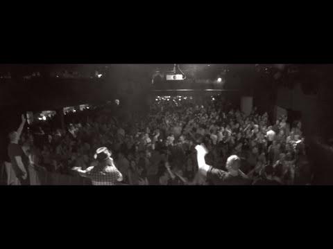 Winning Team - Amsterdam (Official video)