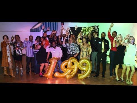 Cheraw High School Class of 99' Reunion