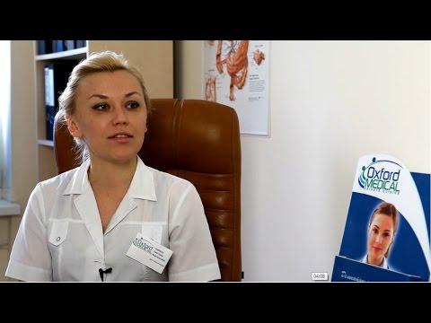 Как проверить желудок не глотая кишку