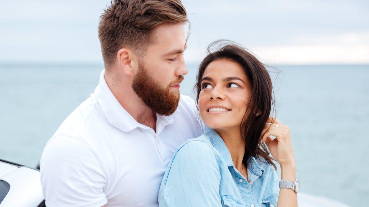 Wie lange, bevor ich sage, ich liebe dich beim Dating Ungedortigen Dating-Coach