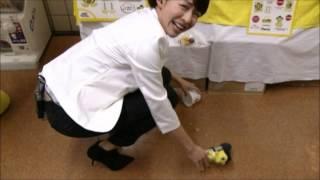 フリーアナウンサー、タレントの平井理央が、 1月12日に行われたNHK...