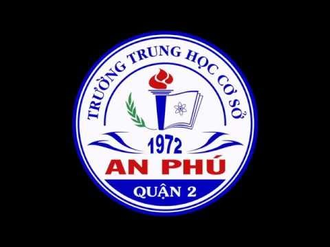 Giới thiệu về Trường THCS An Phú