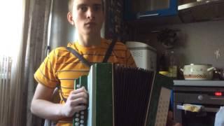 Как играть частушки на гармошке(, 2014-11-29T17:26:28.000Z)