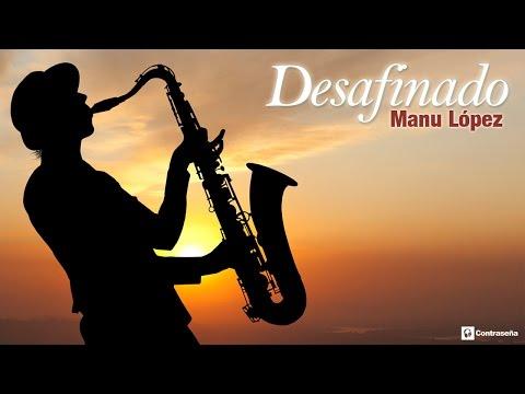 Sax instrumental, Desafinado, CLASICOS DE LOS 80 Relaxing Saxophone, Musica Relajante Para Trabajar