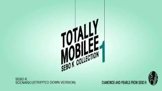 Sebo K - Scenario (Stripped Down Version)