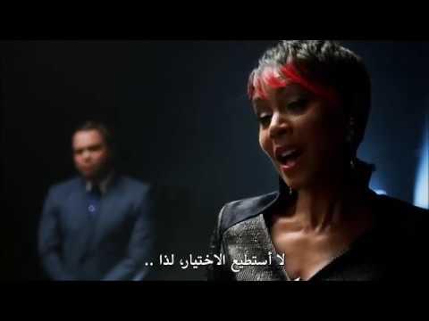 "Catfight ""Gotham"" thumbnail"