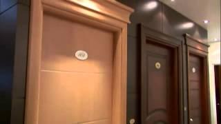 Магазин двери(заказать двери входные металлические и межкомнатные деревянные, шпонированные - раздвижные, стандартные...., 2013-09-29T10:16:26.000Z)