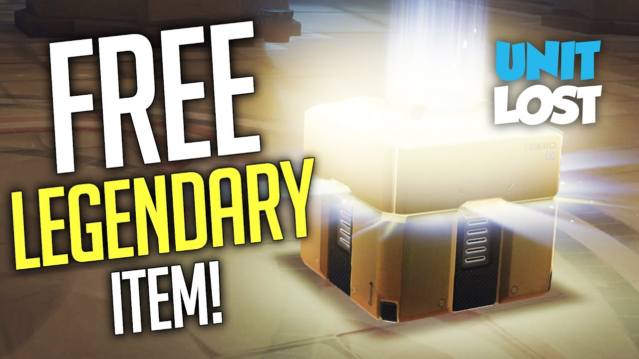 overwatch-golden-loot-box-free-legendary-item-get-one-now-twitch-prime