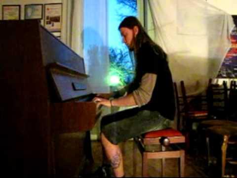 Pentti Holopainen