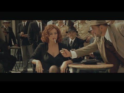 Xem phim Malena: Người tình vĩnh cửu - m a l è n a
