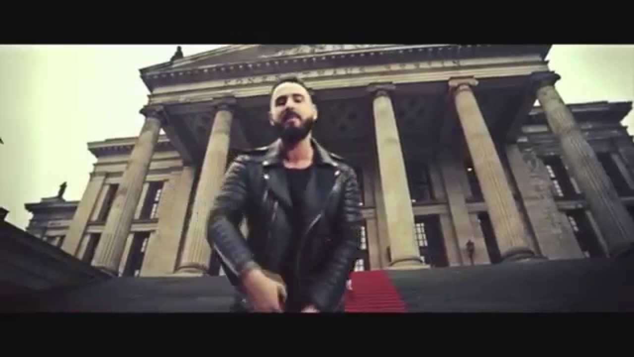 Shindy Jfk Official Hd Video Official Lyrics
