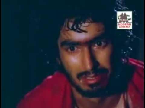 Tamil Movie Song Kadhal Oviyam Sangeetha Jaathi Mullai with Climax