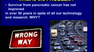 TRACO 2014 - Introduction, Clinical Trials