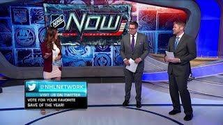NHL Now   Dec 10,  2018