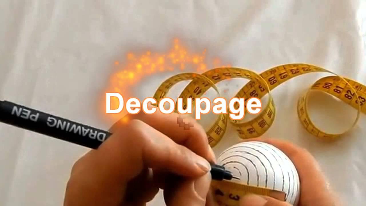 MarGi Style: decoupage, riciclo creativo, fai da te. Ci presentiamo ...