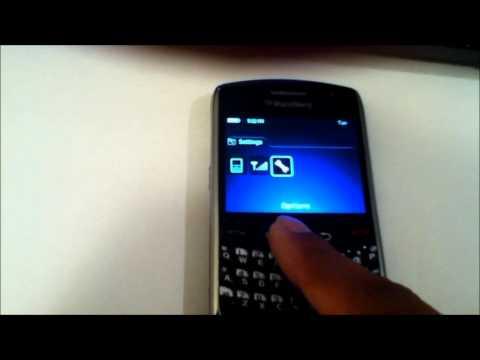 Blackberry 8900 Unlocking Code Download