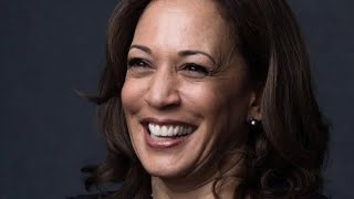 ¿¿WHO IS THIS KAMALA HARRIS  LETS FIND OUT MORE OUR ANCESTORS WILDEST DREAM