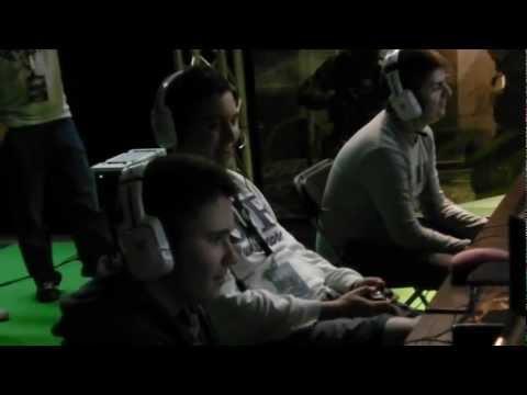 OveR Jugando | Reacción vs cE (Semifinales) | Reacción vs x6tence Ganando la Final Cup 3 H2Ocio