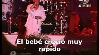 Faith No More - Everything