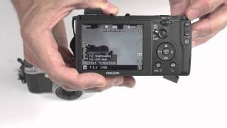 Fuji X100s vs Ricoh GR vs Nikon Coolpix A comparison review incl AF performance