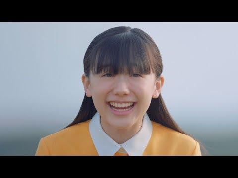 芦田愛菜、黄色いワンピースに身を包み、大草原で叫ぶ 小学館「図鑑NEO」シリーズ新CM「大好きなもの」篇&メイキング映像&インタビュー映像