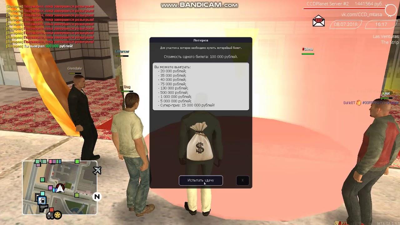 Ресейлік онлайн-казино рейтингі