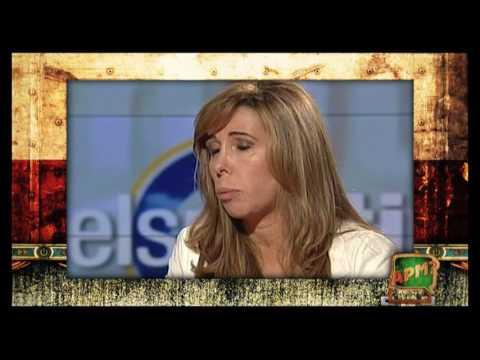 APM? - Capítol 286 - 26/09/2012