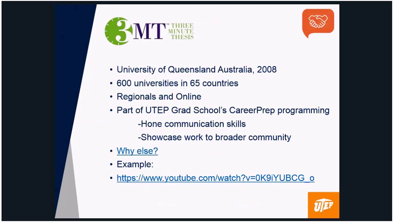dissertation scholarships for international students