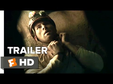 the-last-descent-official-trailer-1-(2016)---chadwick-hopson-movie