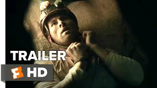 The Last Descent Official Trailer 1 (2016) - Chadwick Hopson Movie thumbnail